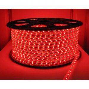 Mathline 50m red led strip light mathline electric mozeypictures Images