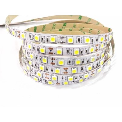 outdoor led strip lights home depot tape waterproof under cabinet